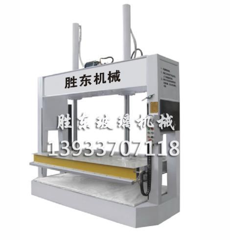 热转印机生产商