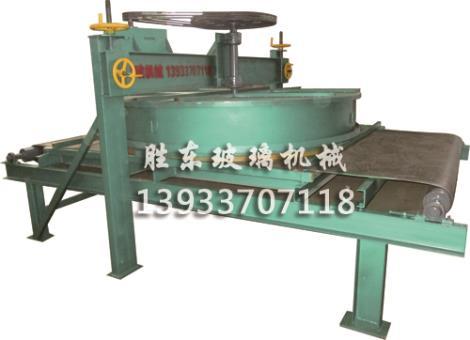 水磨砂机生产商