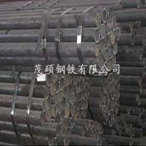 深圳20#精密无缝钢管