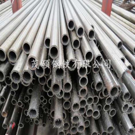 gcr15精密液压支柱管规格