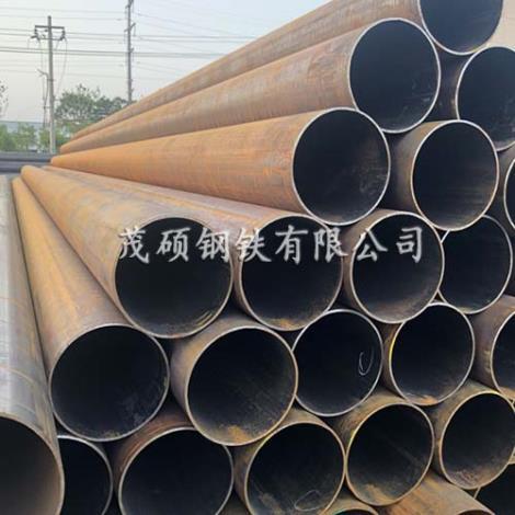 四川gcr15精密无缝钢管