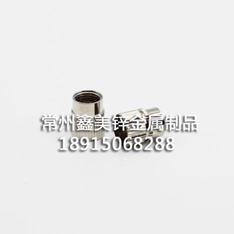 FC2.0连接螺套生产商