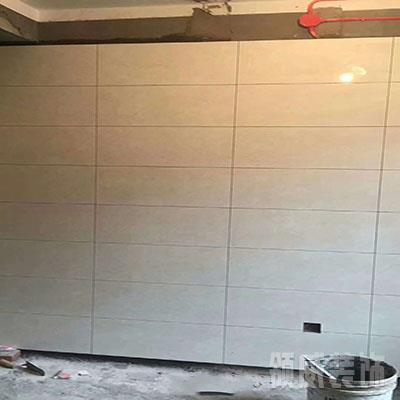 瓷砖装修效果图