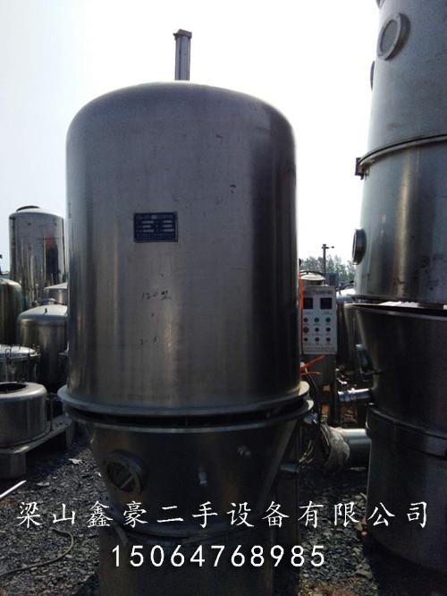 不锈钢储罐定制
