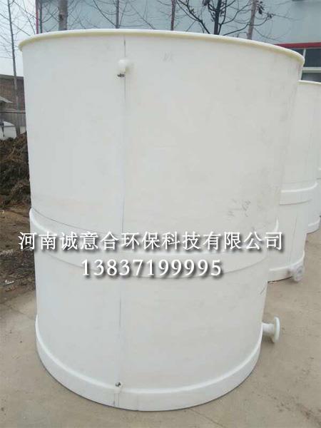 江苏pph罐