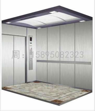 镇江杂物电梯
