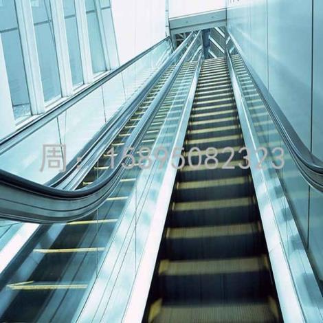 扬州自动扶梯
