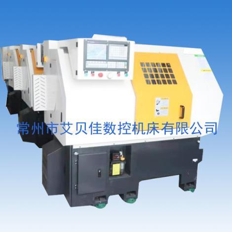 CJK0636数控机床