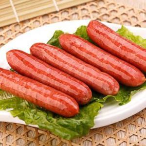意大利肉腸