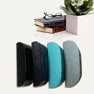 眼镜盒生产商