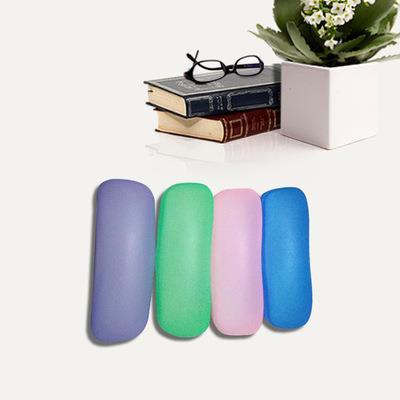 塑料眼镜盒供货商