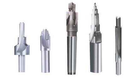 數控非標刀具生產廠家