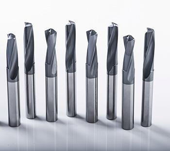 數控刀具生產廠家