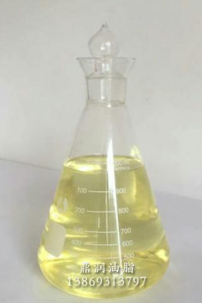 芳烃合成导热油生产商