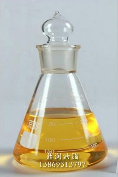 改性沥青专用导热油