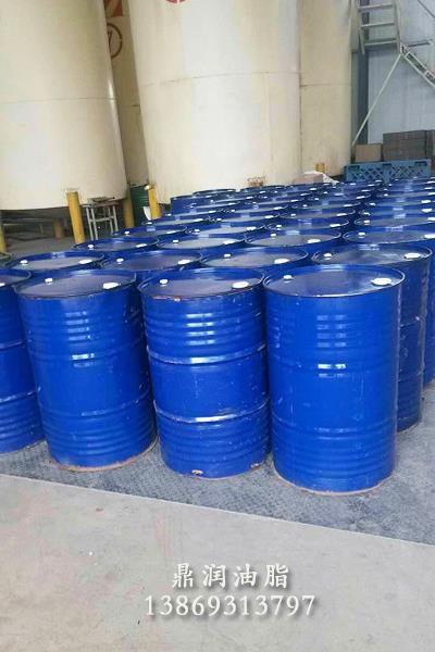 L-HR中低压液压油生产商