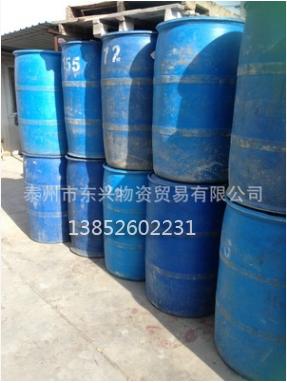 烷基苯磺酸供货商