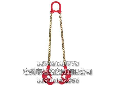 合金钢链条组合吊具