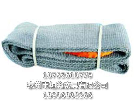 尼龙绳编织绳