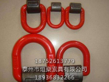 焊接起吊环