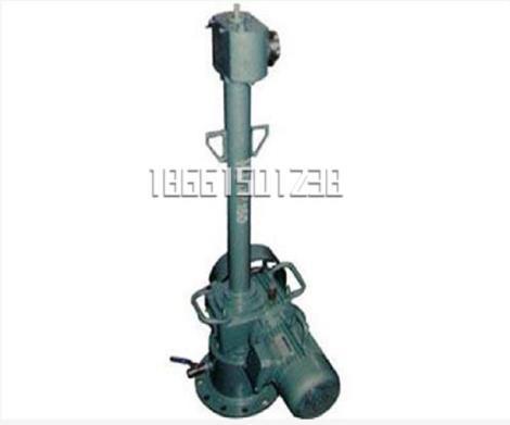 AOX-150D-25电动开孔钻机