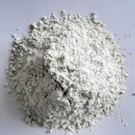 混凝土礦粉