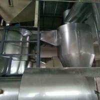 专业白铁保温施工