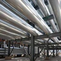白铁保温专业施工