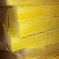 高温玻璃棉生产商