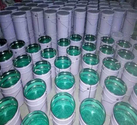 低温玻璃鳞片胶泥生产商