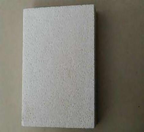 硅质板直销