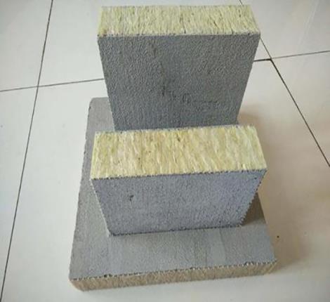 岩棉隔离带供货商