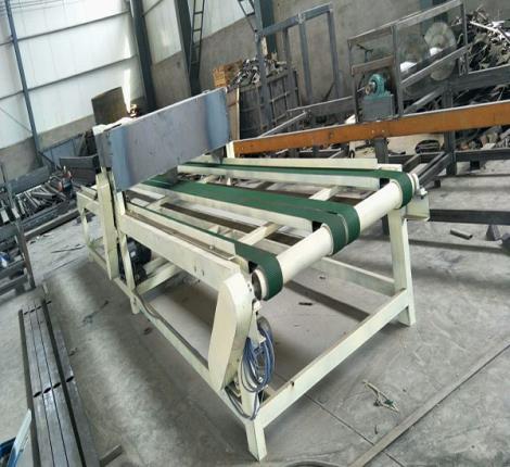 岩棉设备改造厂家
