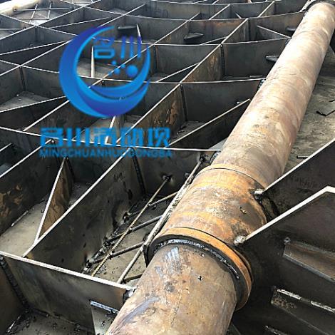 液壓活動壩,鋼板閘,合頁壩,活動壩,液壓壩