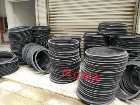 碳钢法兰生产商