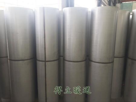 不锈钢风管生产商
