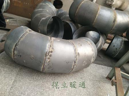 碳钢弯头定制