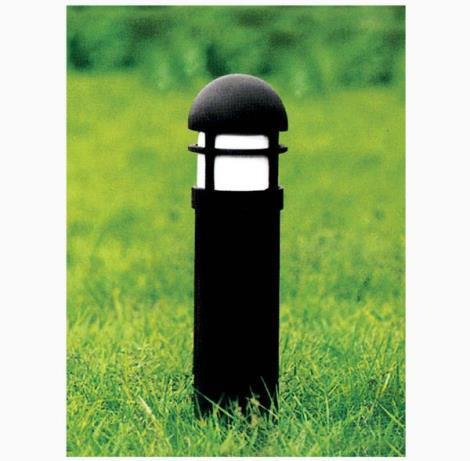 园林草坪灯
