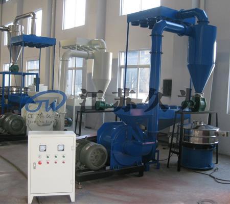 磨粉机定制