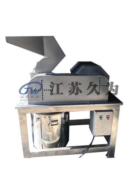 台板式粉碎机生产厂家