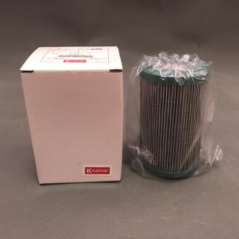 卡尔玛堆高机空气滤芯