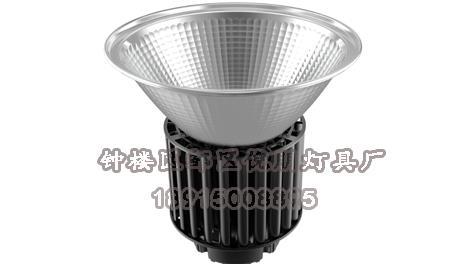 LED工厂灯