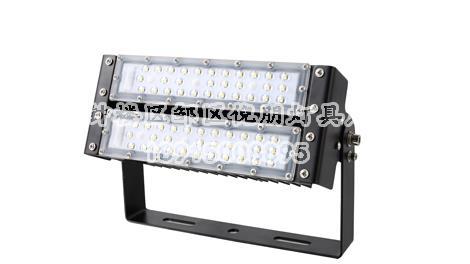 LED模组隧道灯加工