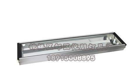 铝型材隧道灯