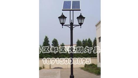 LED庭院灯加工厂家