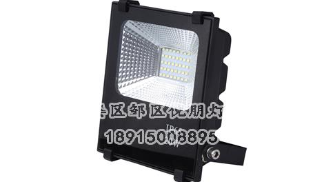 LED投光灯加工厂家