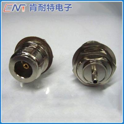 tnc-j同轴连接器