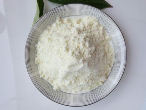 植物脂肪粉