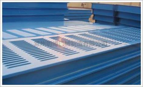 磷化喷塑加工厂家