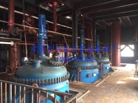 廢酸處理再生利用裝置直銷